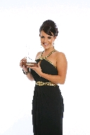 16th Crystal Boot Awards Studio Shots