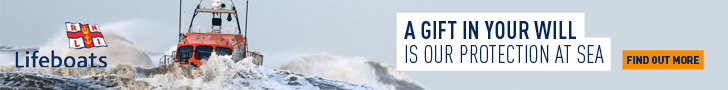RNLI_banner_gift_in_your_will