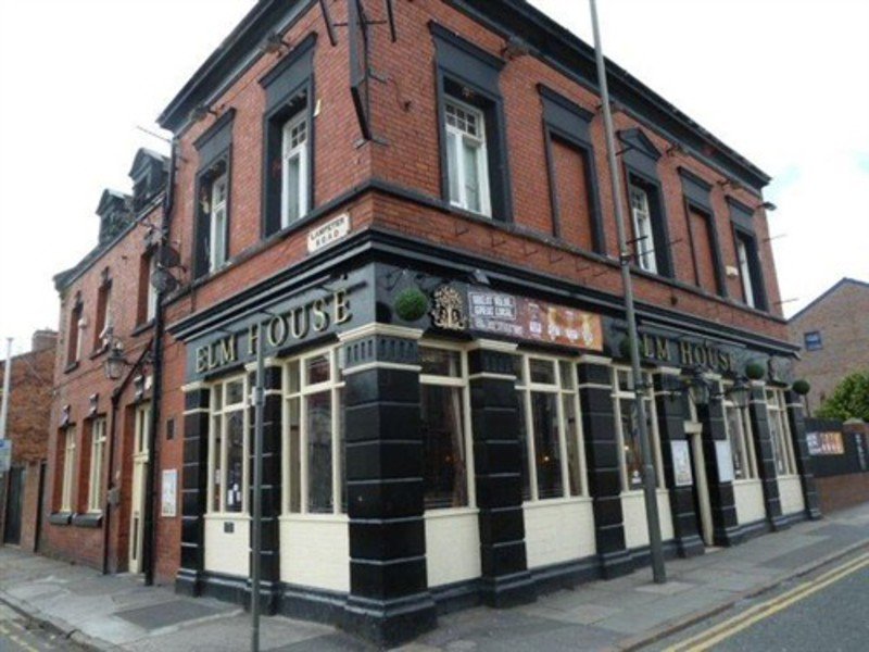 Anfield pub allowed to reopen after closure order