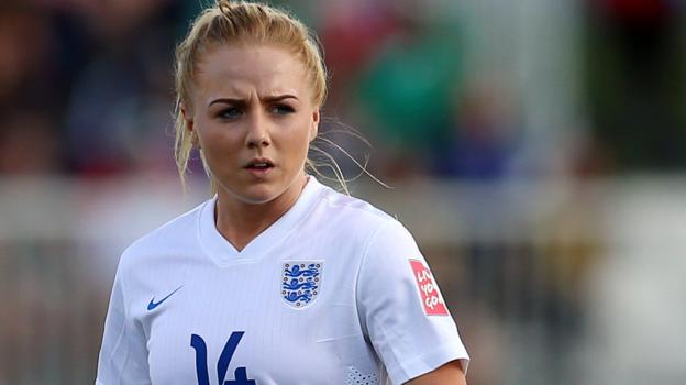 Greenwood makes switch to French champions