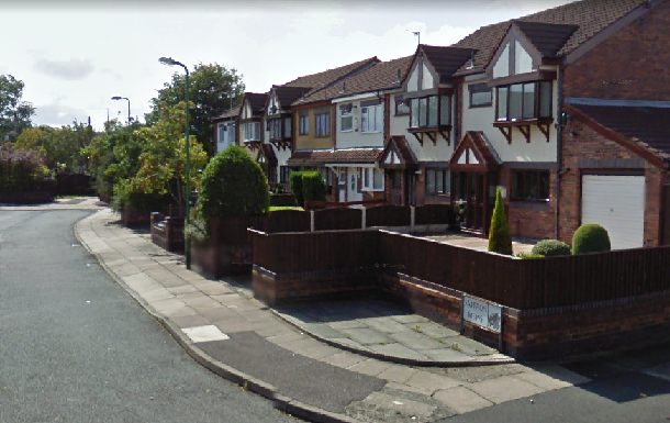 Police appeal for witnesses over man's death in house fire