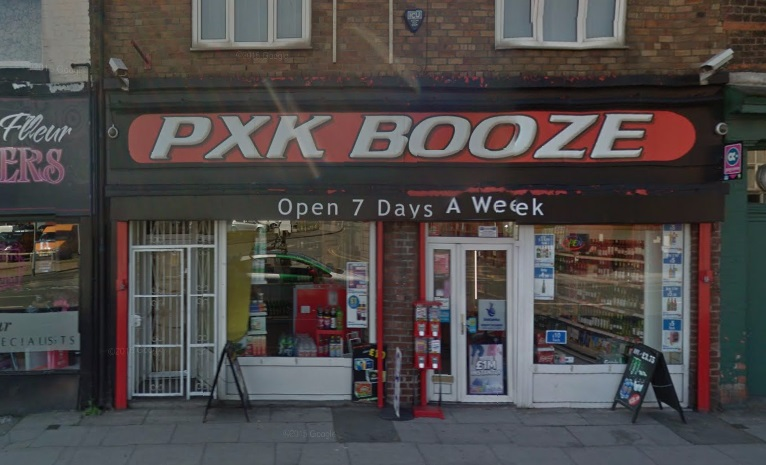 Controversial Off Licence opening hours scrapped