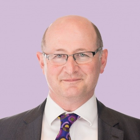 Planning law changes 'will do nothing for housing crisis in West Lancs'