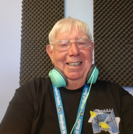 Maghull Radio is saved after Champion appeal