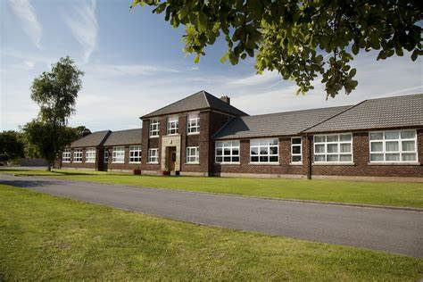 Formby High School praised after reaching the finals of the Tes School Awards