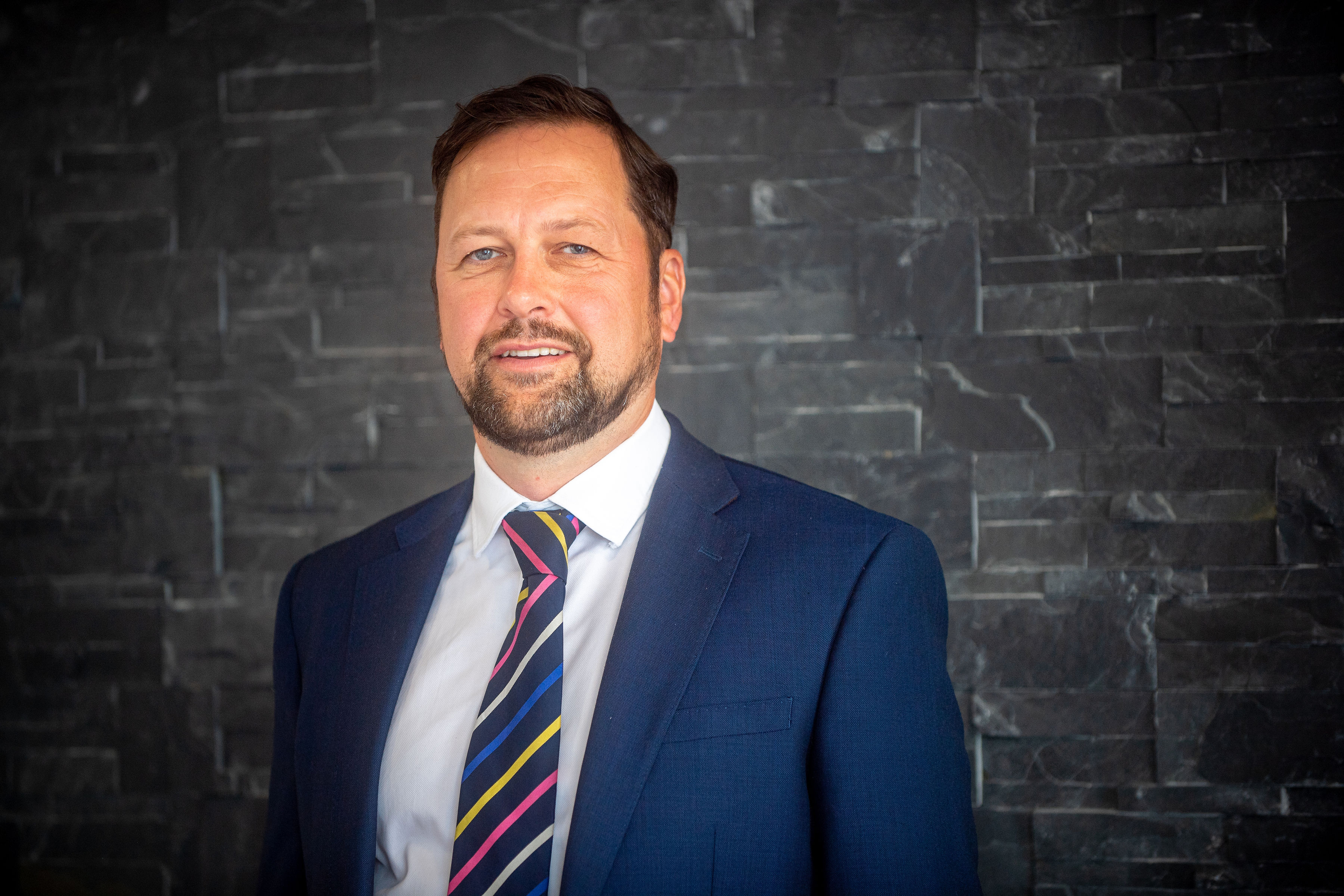 Independent financial adviser appoints 20th team member