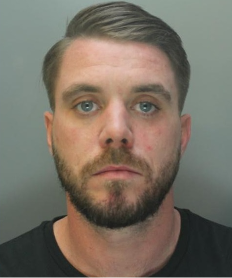 Man wanted by police in connection to 'EncroChat'