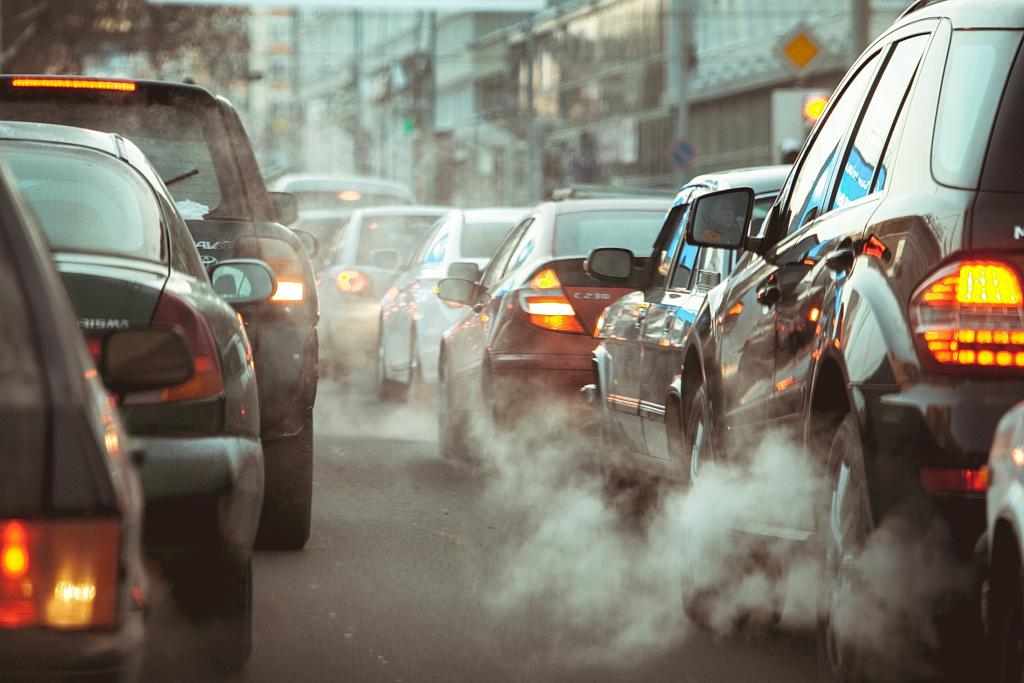 Schools invited to be part of new air pollution project