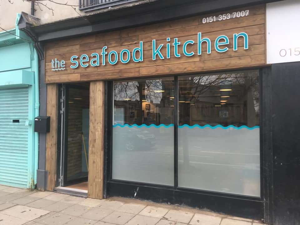 Restaurant forced to close 'for weeks' due to staffing shortages