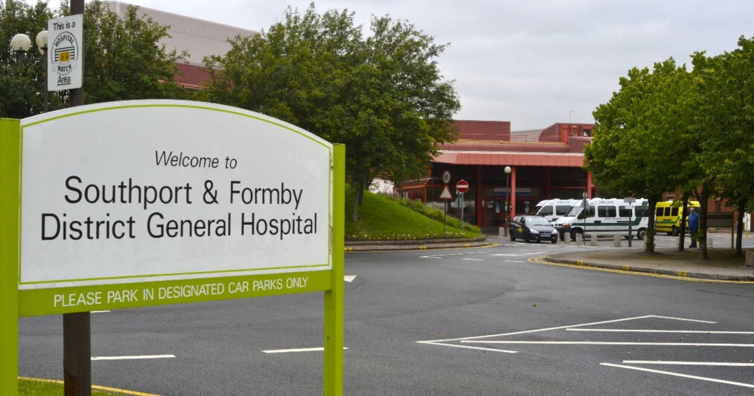 Suspensions saga continues to anger hospital campaigners