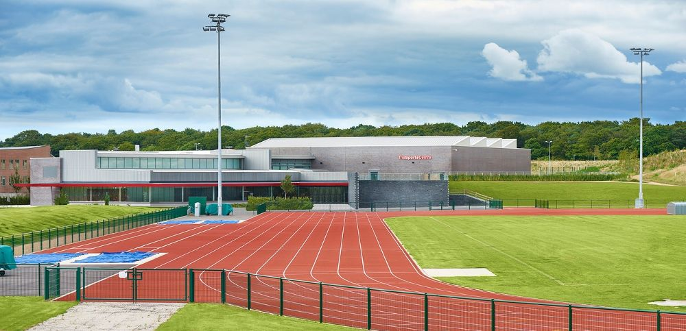Angry Ormksirk residents claim they are being 'priced out' of using university's sports facilities