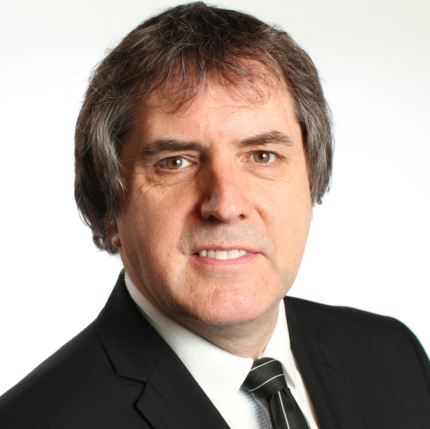 MP hits out at boundary proposals